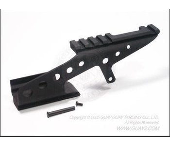 G&G KSC G17/18/34 Scope Mount
