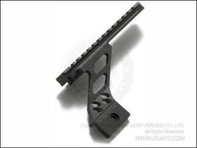 G&G G&G BT5 RIS Scope Mount