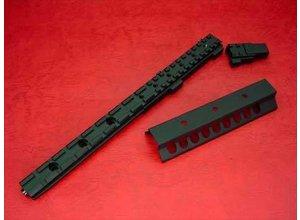 Nitro.Vo Nitro.Vo SR16 Rail Sleeve