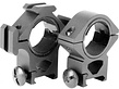 Aimsports Aimsports Weaver Medium Profile Rings, Pair