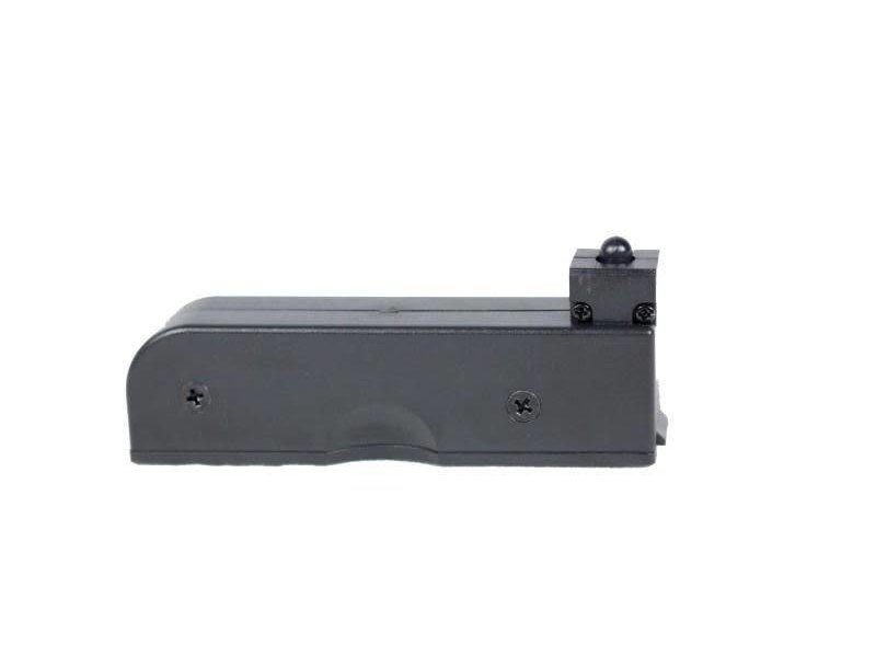 Classic Army Classic Army M24 LTR Magazine