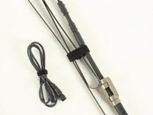 Airsoft Extreme AEX PRC152 Dummy Blade Antenna
