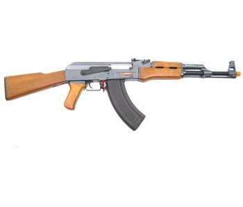 Cyma AK47 ABS Body