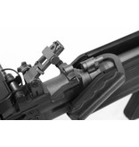 A&K A&K Mk43 Machine Gun