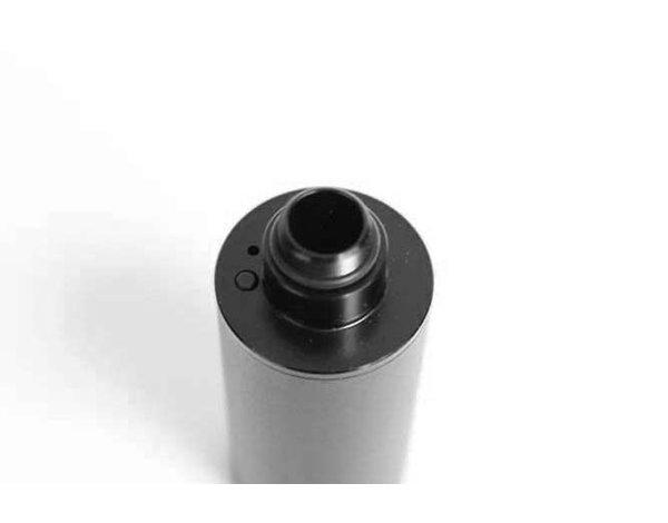 Acetech Acetech Lighter-S Compact Tracer Unit
