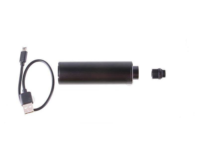 Acetech Acetech Lighter Pistol Tracer Unit