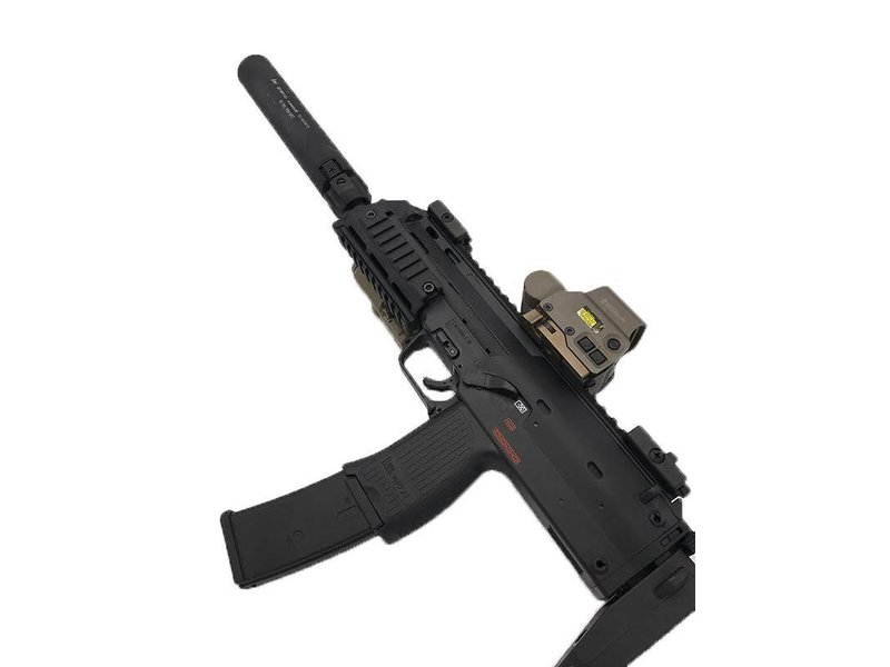 VFC VFC MP7 Silencer (for MP7)