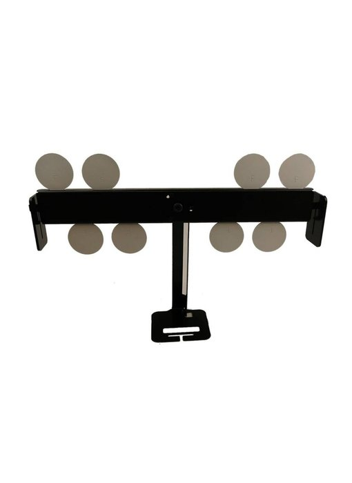 TacTrainer Polish Rack SMALL