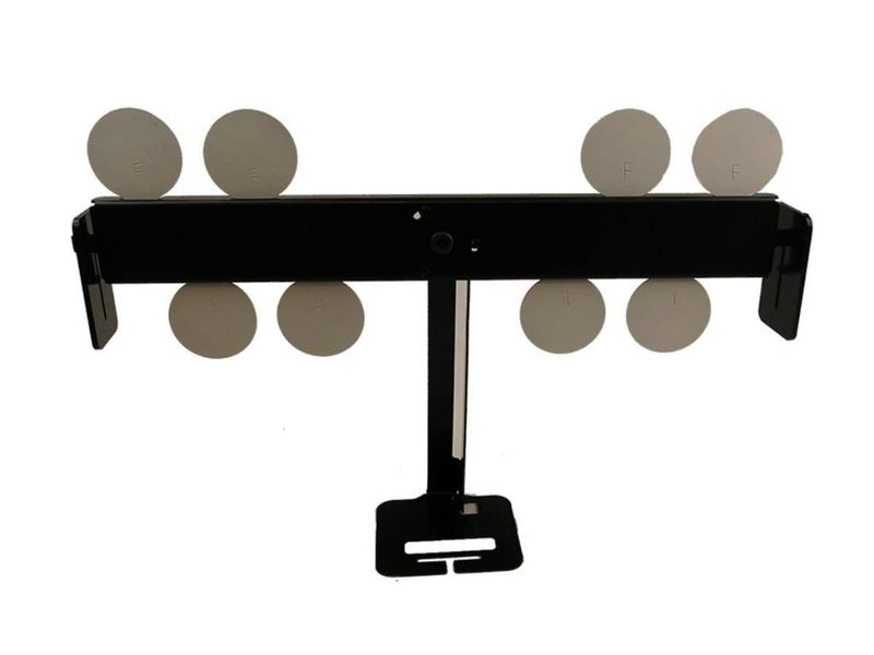 TacTrainer TacTrainer Polish Rack SMALL
