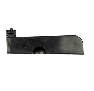Well WELL VSR10 (MB03/10D/12D) 30rd Metal Spring Rifle Magazine