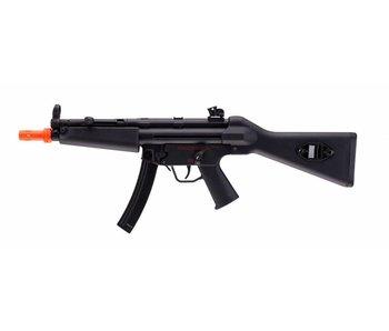 Umarex H&K MP5A4 AEG Competition