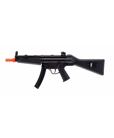 Umarex Umarex H&K MP5A4 AEG Competition