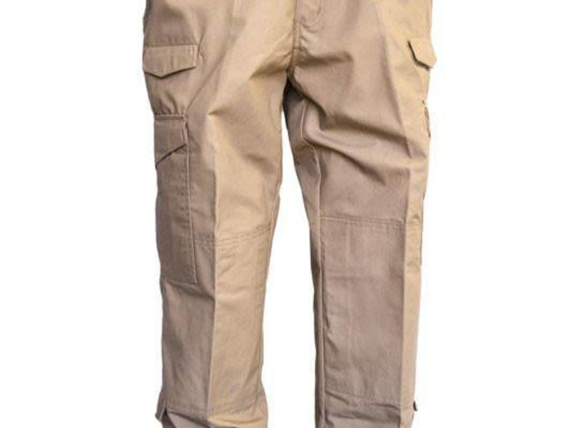 Condor Condor Sentinel Tactical Pants