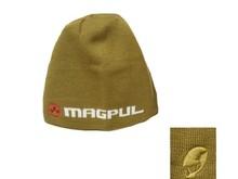 Magpul Magpul Logotext Beanie