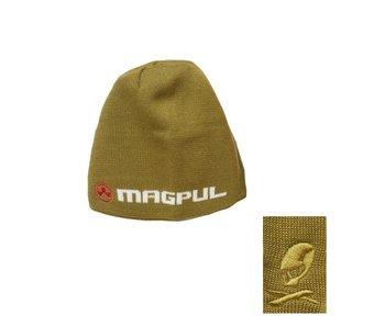 Magpul Logotext Beanie