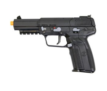 Marushin FN Herstal 5-7 CO2 GBB Pistol