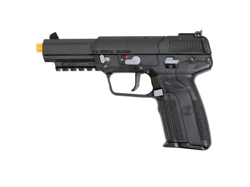 Marushin Marushin FN Herstal 5-7 CO2 GBB Pistol