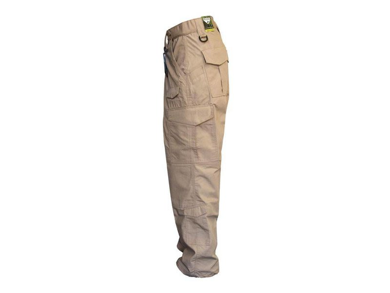 Condor Condor Sentinel Tactical Pants