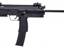 Umarex Umarex H&K MP7 NAVY (VFC)