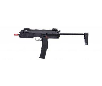Umarex H&K MP7 NAVY (VFC)
