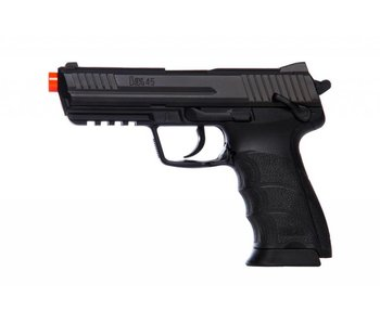 Umarex H&K HK45 CO2 Metal Slide NBB Pistol