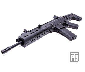 """PTS Masada GBB Rifle 14.5"""""""