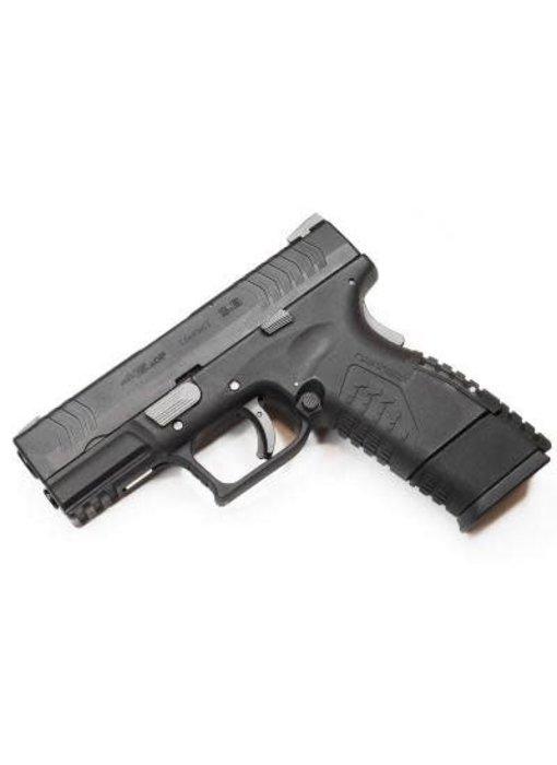 WE XOM-40 Compact Black