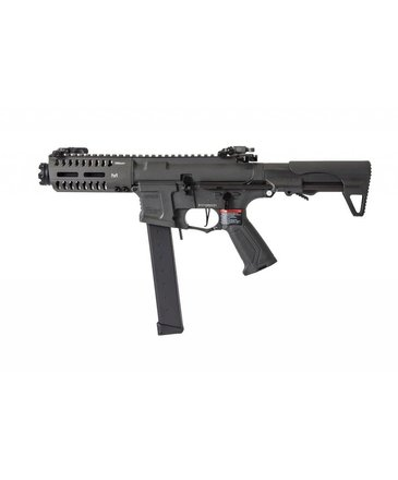 G&G G&G ARP9 CQB Carbine
