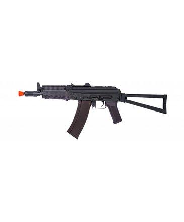 Cyma CYMA AKS-74U ABS