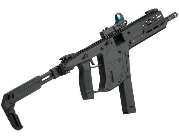 Krytac Krytac KRISS Vector GEN II AEG Limited