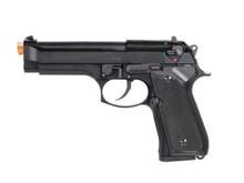 KWA KWA M9 PTP