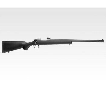 Tokyo Marui VSR10 Pro Sniper