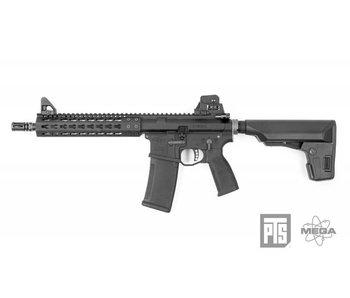 PTS Mega Arms MKM CQB GBBR