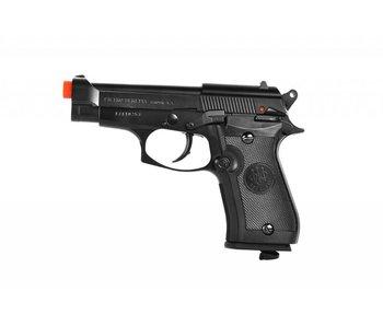 Umarex Beretta M84 C02 Blowback