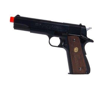 Tokyo Marui M1911 Mark IV Series 70