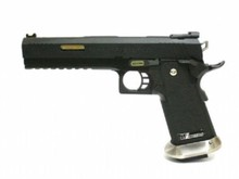 WE Tech WE-Tech Tactical I-Rex Hi-Capa 6.0