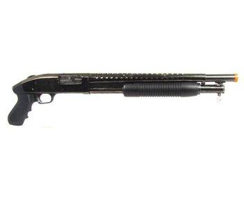 Both Elephant M500 Cruiser 6mm 5-shot Gas Shotgun
