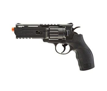 Elite Force H8R revolver