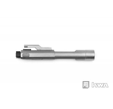 PTS PTS KWA LM4 Complete Bolt Carrier Set
