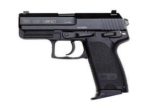 KWA KWA USP Compact