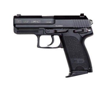 KWA USP Compact