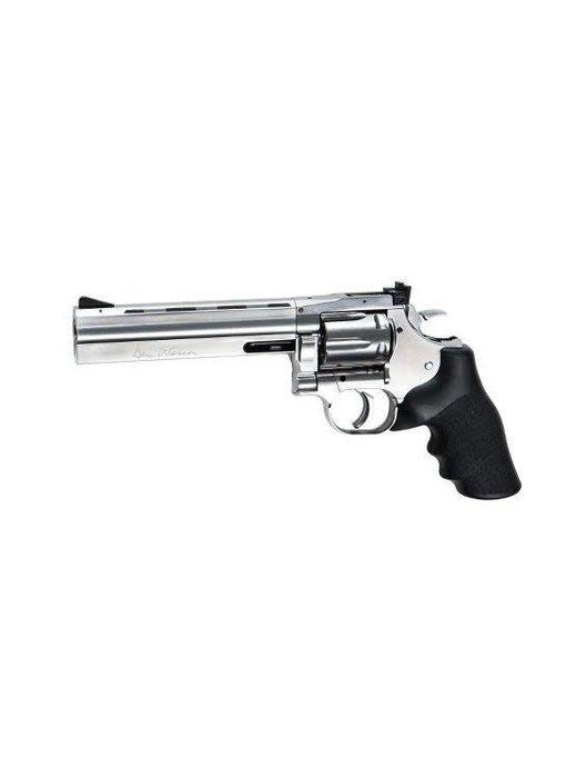 ASG Dan Wesson 715 CO2 Revolver
