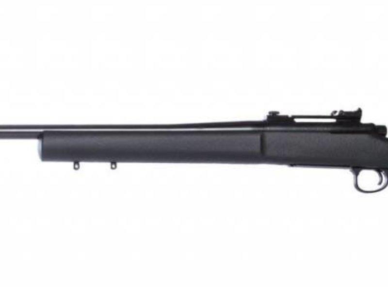 KJ Works KJ Works M700 Green Gas Sniper Rifle