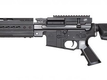 Krytac Krytac Trident LMG Enhanced