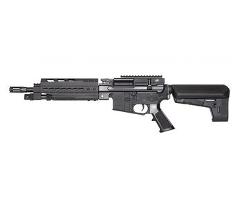 Krytac Trident LMG Enhanced w/ Drum Magazine
