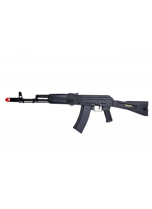 KWA AKG-74M GBBR