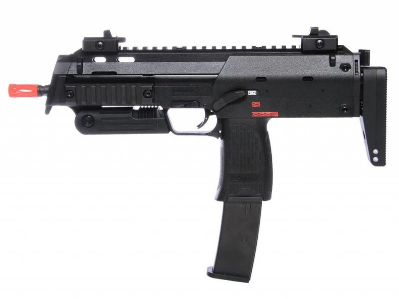 Umarex Umarex H&K MP7A1 SMG Elite by KWA