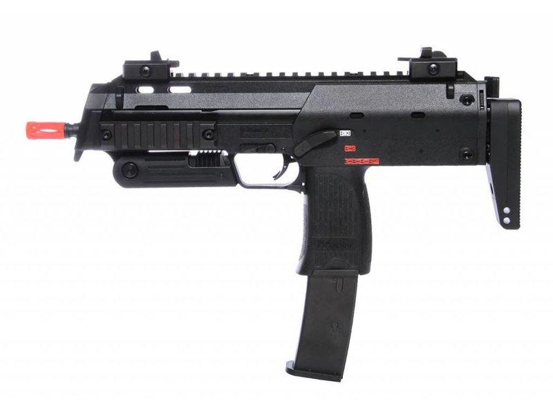 Umarex Umarex H&K MP7A1 SMG Elite by KWA