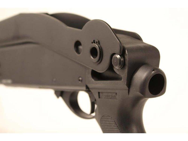 A&K A&K SPAS Hybrid Spring Shotgun