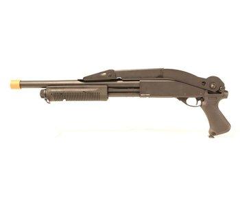 A&K SPAS Hybrid Spring Shotgun